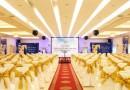 Thi Công Vách Ngăn Di Động Nhà Hàng Tiệc Cưới Bạch Kim Tân Phú